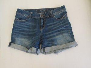 Hallhuber Shorts