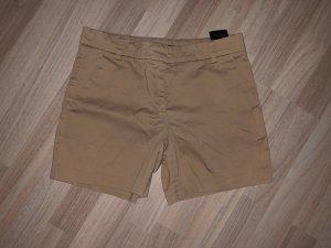 Hallhuber Shorts Gr 34