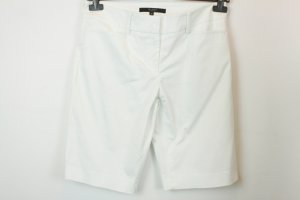 Hallhuber Shorts Gr. 38