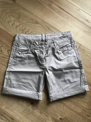Hallhuber Shorts, Größe 34
