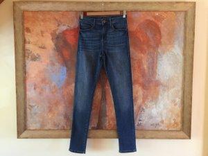 Hallhuber Skinny Jeans