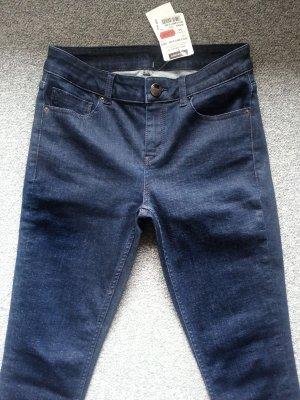 HALLHUBER Super Skinny Jeans Musterteil NEU!!