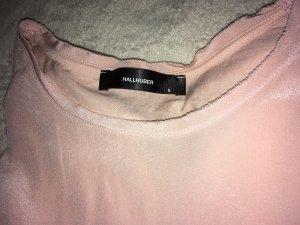 Hallhuber T-Shirt