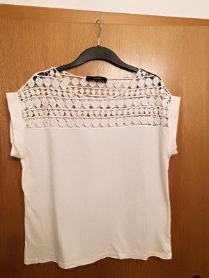 Hallhuber T-Shirt Gr. L