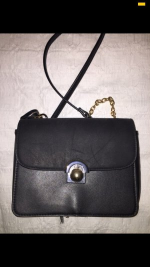 Hallhuber Carry Bag black