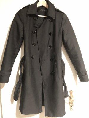 Hallhuber Trenchcoat