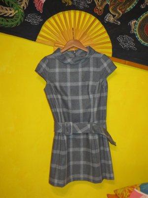 Hallhuber Winterkleid