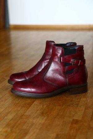 ***Hallo Herbst*** Chelsea Boots - REDUZIERT