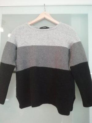 Hallhuber Sweater multicolored