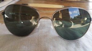 Hally & Son Sonnebrille, NEU