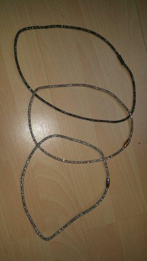 Chain veelkleurig