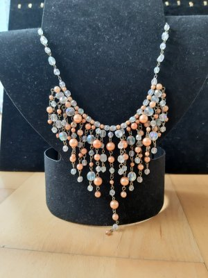 Ketting wit