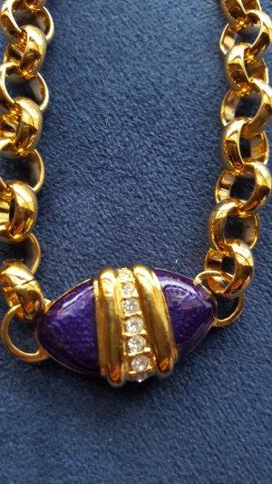 Avon Collar color oro