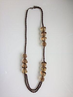 Halskette -----------