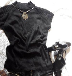 Halskette Colliere mit auffälligem Medailon /Anhänger Ethnolook Alternative