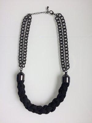 Halskette ----------