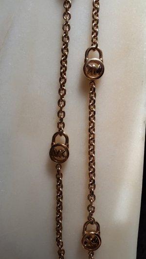 Halskette der Marke Michael Korse