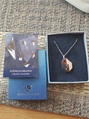 Halskette für Männer von Collezione Geometrika