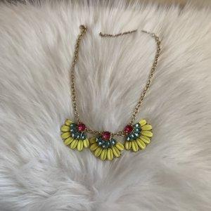 H&M Collana multicolore