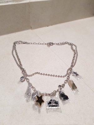 Halskette - Karl Lagerfeld