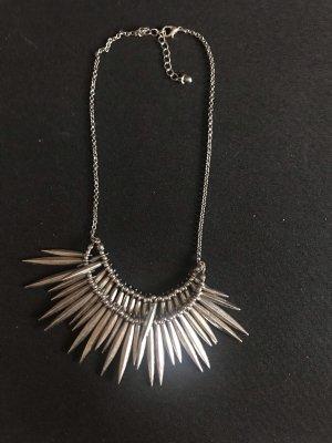 Halskette Kette Schmuck