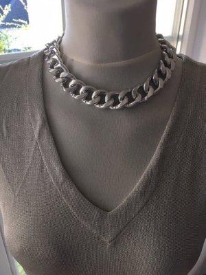 Halskette kurz