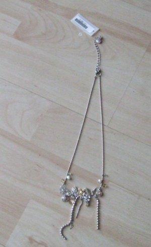 Halskette mit Anhänger von Bohm