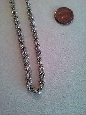 Halskette, Silber 925