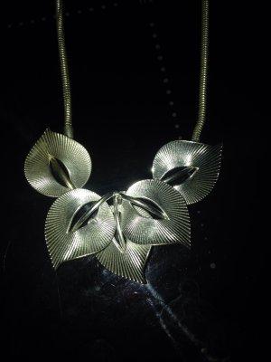 Halskette silberfarben von Accessorize