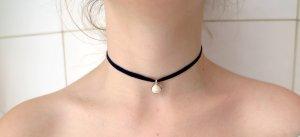 Halskette und Armband Baltrum