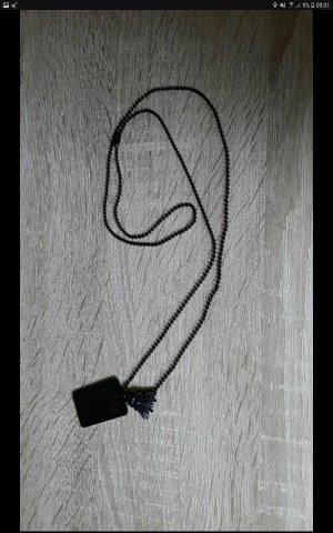 Rich & Royal Collar negro