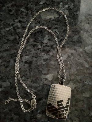 Halskette von Armani