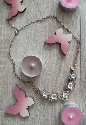 Halskette von Bijou Brigitte