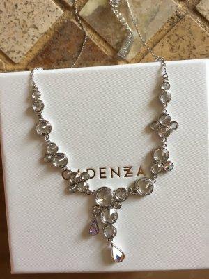 Halskette von Cadenzza