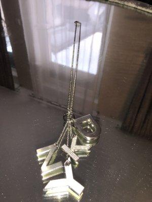 Halskette von DKNY