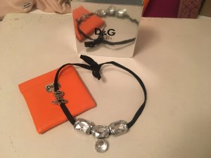 Halskette von Dolce & Gabbana