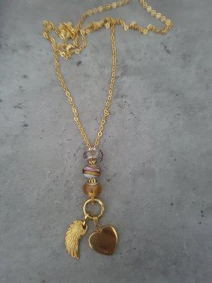 Halskette von Engelsrufer
