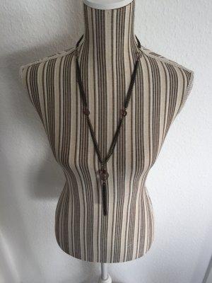 Halskette von Esprit Edc