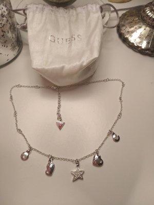 Halskette von Guess