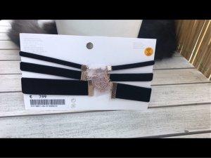 Halskette von H&M - Neu