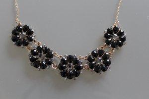 Halskette von H und M