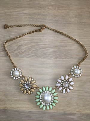Halskette von Hallhuber