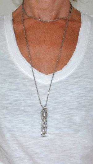 Halskette von Isabel Marant für H&M