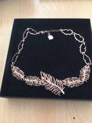 Halskette von Pippa&Jean