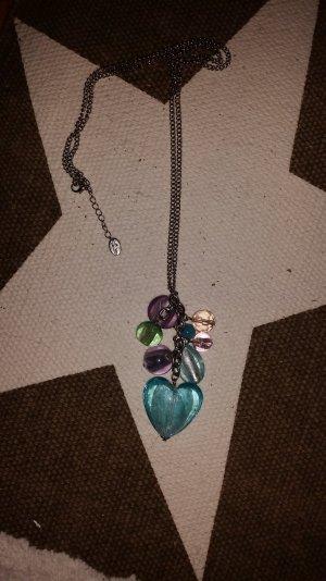 Halskette  von S Oliver