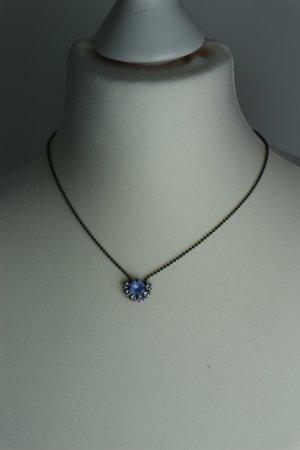 Halskette von Sabika Schmuck