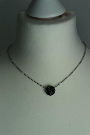 Halskette von Sabika Schmuk