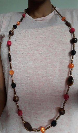 Halskette von Sambia