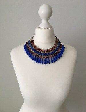 Halskette von Sweet Deluxe