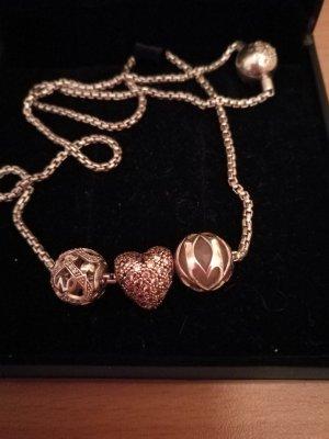 Halskette von Thomas Sabo